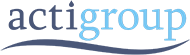 Logo Acti Group