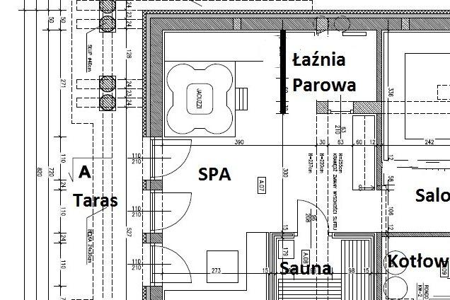 projekt-domowe-spa